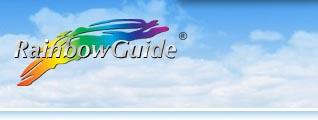 Rainbow Guide